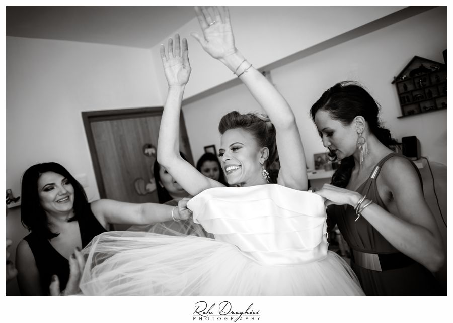 nunta-luana-bogdan-i-do-weddings-12