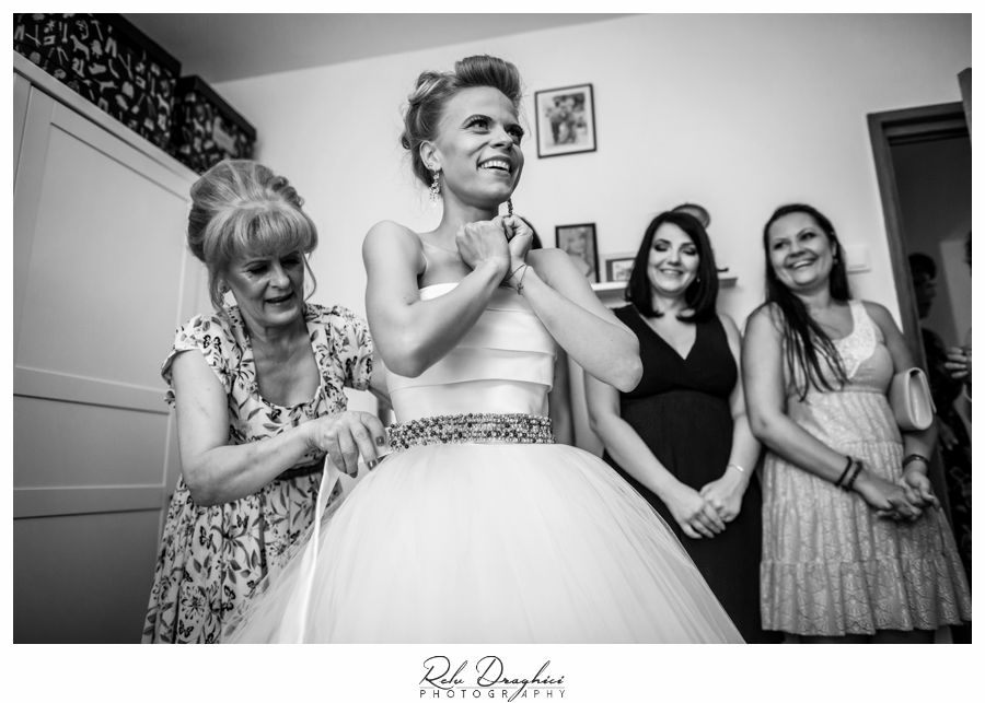 nunta-luana-bogdan-i-do-weddings-15