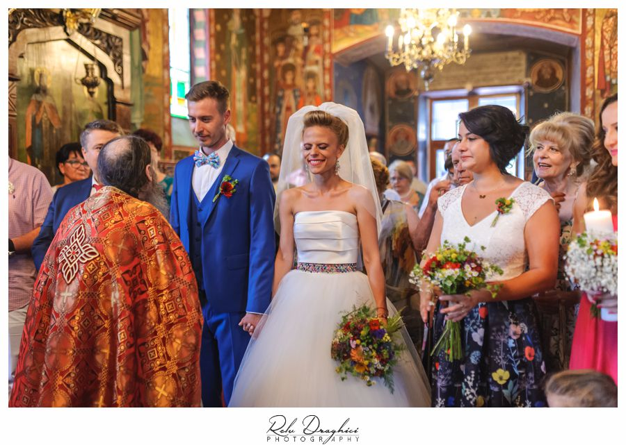nunta-luana-bogdan-i-do-weddings-22