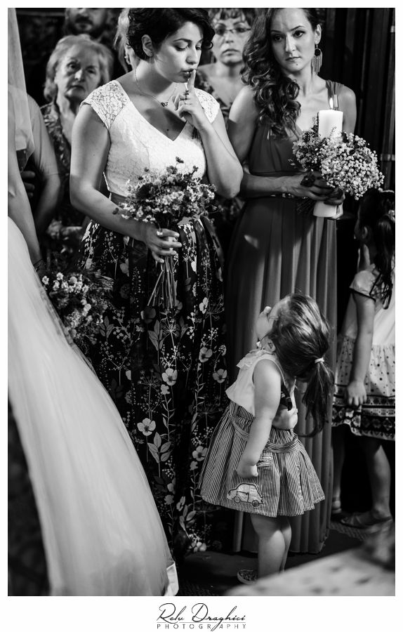 nunta-luana-bogdan-i-do-weddings-27