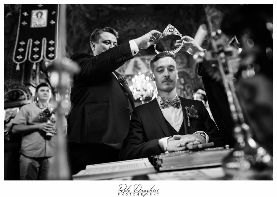 nunta-luana-bogdan-i-do-weddings-29