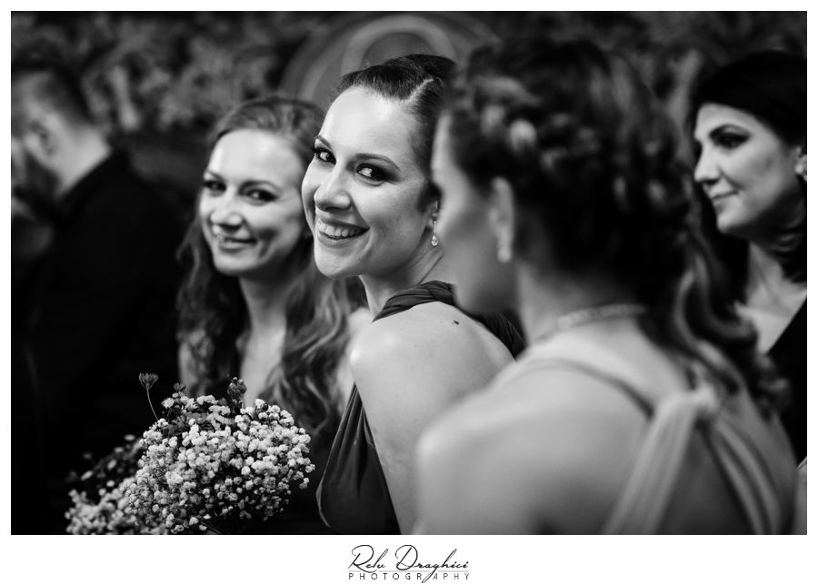 nunta-luana-bogdan-i-do-weddings-32