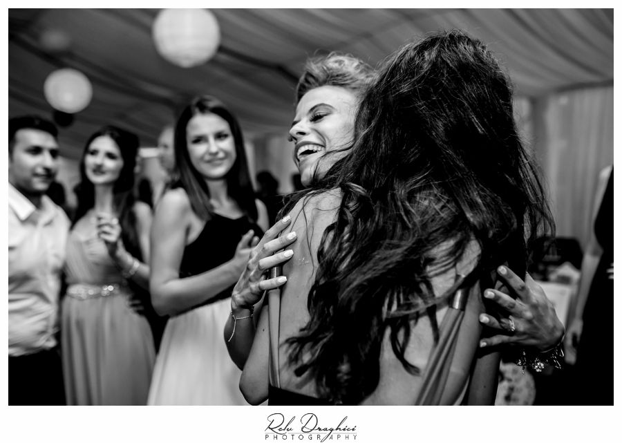 nunta-luana-bogdan-i-do-weddings-51
