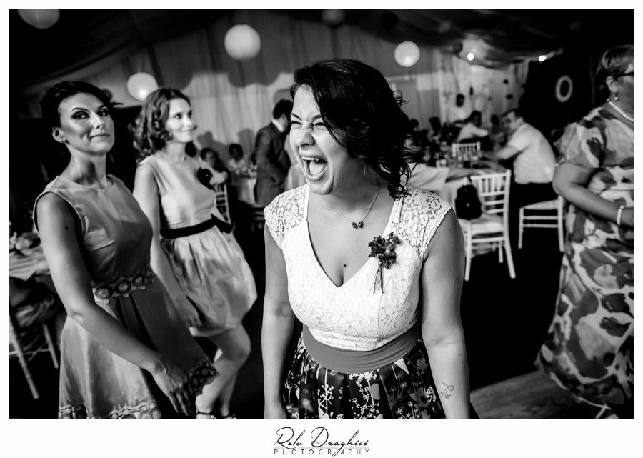 nunta-luana-bogdan-i-do-weddings-59