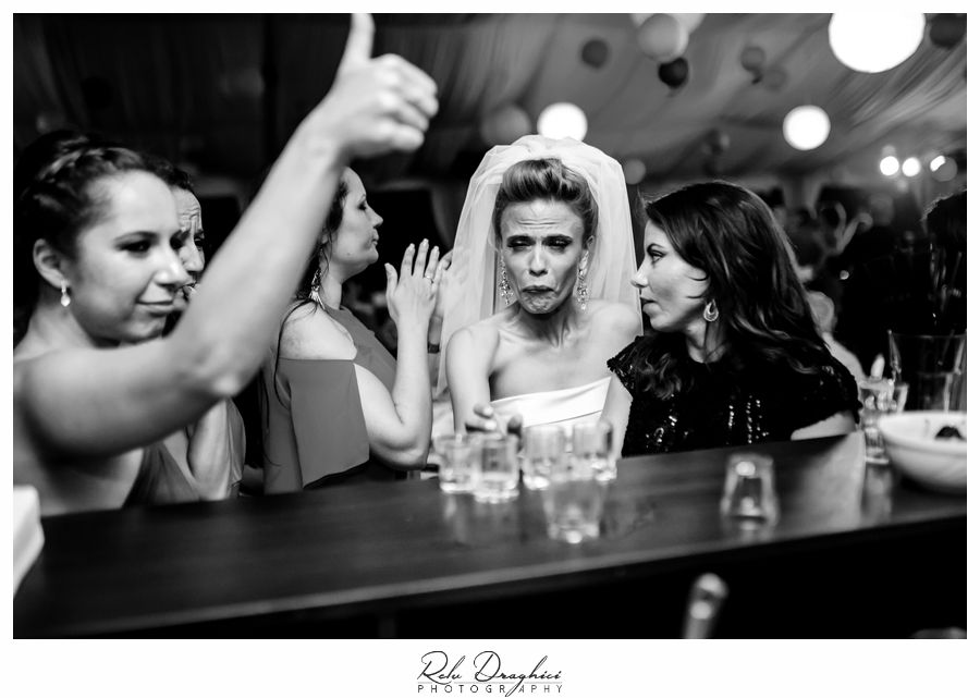 nunta-luana-bogdan-i-do-weddings-68
