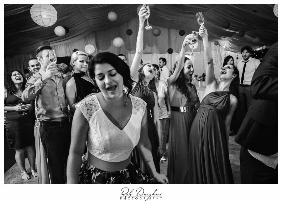 nunta-luana-bogdan-i-do-weddings-78